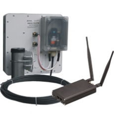 3G/4G комплекты с Wi-Fi