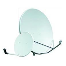 антенны спутникового ТВ