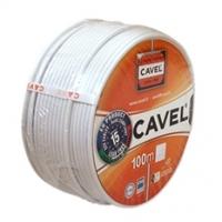 Кабель телевизионный Cavel SAT50