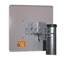 3G Антенна 15 dB. Gellan FB-15 1700-2700