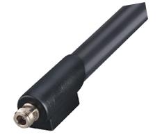 3G/4G Антенна 9 dB. Крокс КС9-1700/2200 N