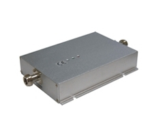 Репитер GSM1800 60 дБ ST1800-60N