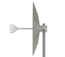 3G/4G Антенна 2х24 dB. Антекс Vika MIMO 1700-2700