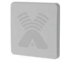 3G Антенна 2x17 dBi. Antex Agata MIMO 1700-2700N