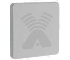 4G Антенна 2x17 dBi. Antex Agata 1700-2700 MIMO 4G1800/4G2600