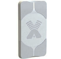 3G/4G Антенна 2x18 dBi. Antex Agata-2 MIMO 1700-2700 N