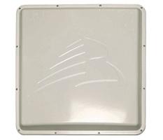 3G/4G Антенна 20 dB. Baltic Signal Omega 1700-2700