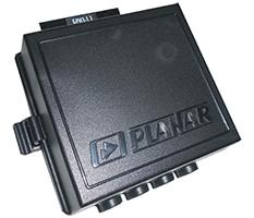 Усилитель цифрового ТВ Бриз 1.1 44 dB