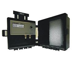 Усилитель антенный малошумящий ТВ Бриз 1.1 40 dB