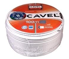 Кабель телевизионный Cavel DG-113