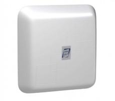3G/4G Антенна 2x15 dBi. Рэмо Flat 15-1700/2700 MIMO