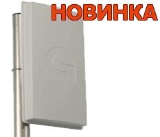 4G Антенна 18 dB. Gellan FB-18 1700-2700