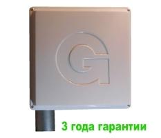 Антенна дециметровая Gellan GT2-10