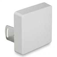 3G/4G Антенна 2x15 dB. Крокс КАА15-1700/2700 MIMO N