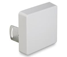 Интернет комплект Мир 15 Крокс 2x2 MIMO USB с гермобоксом