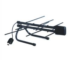 Антенна цифрового ТВ Кайман L940.10 DVB-T2