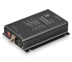 Репитер GSM900 70 дБ Kroks RK900-70M с аттенюатором