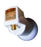 Конвертор линейный SmartMedia Titanium 0,2 dB