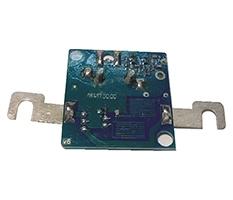 Усилитель антенный Локус LSA-417-04 16/22 dB