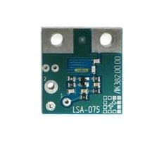 Усилитель антенный Локус LSA-075 12 dB