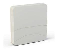 Антенна 11 dB. Антекс Nitsa-2F 3G900/3G2100/GSM900/1800