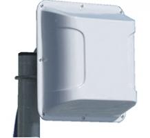 Антенна 12 dB. Nitsa 3 3G900/3G2100/GSM900/GSM1800