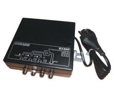 Усилитель домовой Planar BX500 (Мод.503)