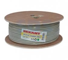 Радио Кабель Rexant RG-8X CCS