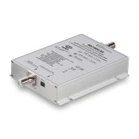 Репитер GSM900 60 дБ Kroks RK900-60F
