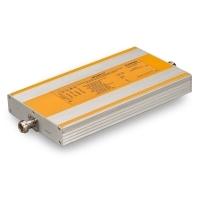 Репитер GSM1800 70 дБ Kroks RK1800-70N