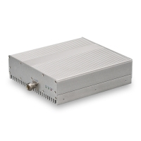 Двухдиапазонный репитер GSM900 /1800 75 дБ Kroks RK900/1800-75