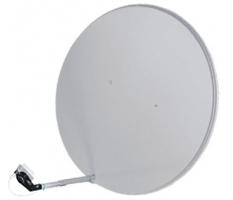 4G Антенна 26 dB с облучателем Antex 4G2600