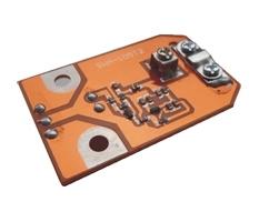Усилитель цифрового ТВ SWA-105 DVB-T2 25 dB