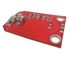 Усилитель цифрового ТВ SWA-23-5 DVB-T2 23 dB