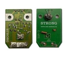 Усилитель антенный SWA-3 24 dB