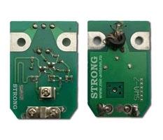 Усилитель антенный SWA-7 35 dB