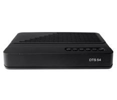 Комплект терминал DTS 54 HD с картой доступа