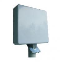 Антенна 15 dB 2G/3G/4G. Крокс КР15-1700/2700 N