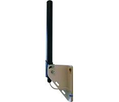 Антенна 6 dB. Крокс КС6-900/2700Т 4G1800/4G2600