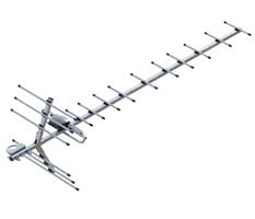 Антенна дециметровая Орбита 19