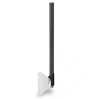 Антенна 8 dB. Крокс КР8-2050T 3G2100/GSM1800